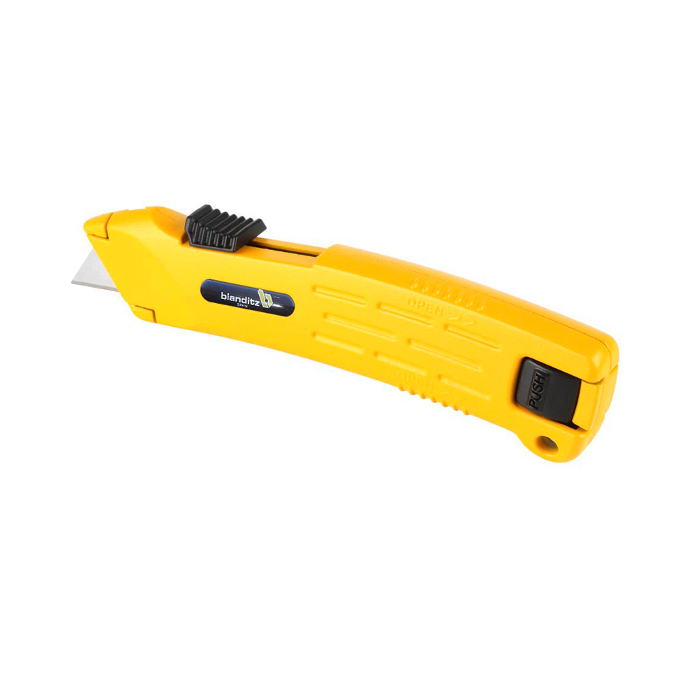 cutter automatic