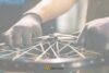 herramientas para bicicleta