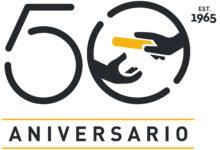 Logo_50_aniv
